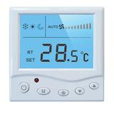 7C中央空调温控器液晶数显